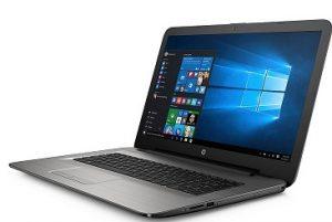 hp-laptop2
