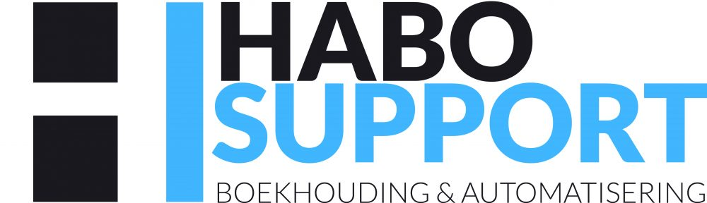 cropped-LOGO-HABO-SUPPORT.jpg